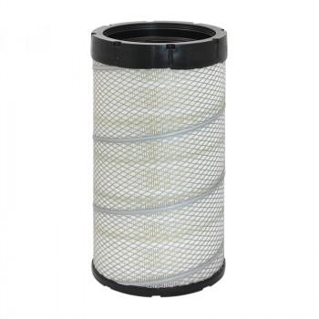 Filtr powietrza (wkład)