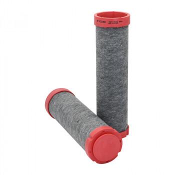 Filtr powietrza  DYNAPAC (WINGET) CP 275