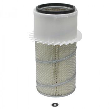 Filtr powietrza  INGERSOLL P 375 WD
