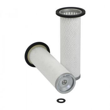 Filtr powietrza  JCB 411B
