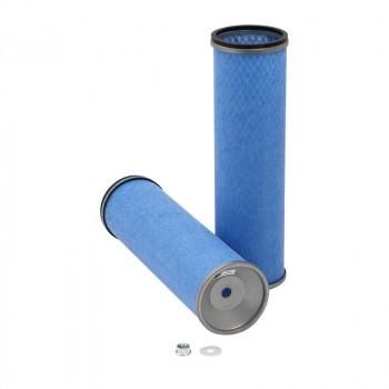 Filtr powietrza  HYDREMA 906 B