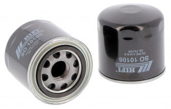 Filtr oleju  NEW HOLLAND T 5.120 NA ELECTRO COMMAND