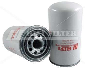 Filtr oleju  TATA 1109
