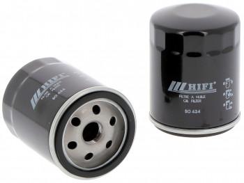 Filtr oleju SO434