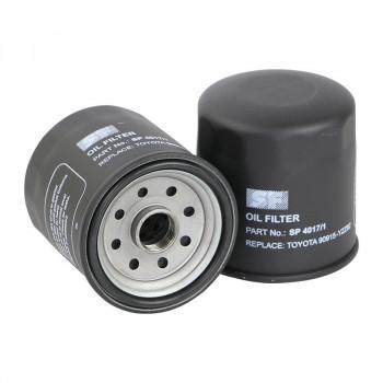 Filtr oleju SP4017/1