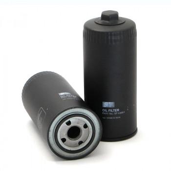 Filtr oleju  INGERSOLL P 375 WD