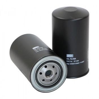 Filtr oleju SP4384