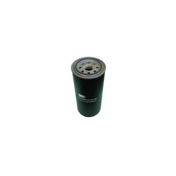 Filtr oleju SP4415