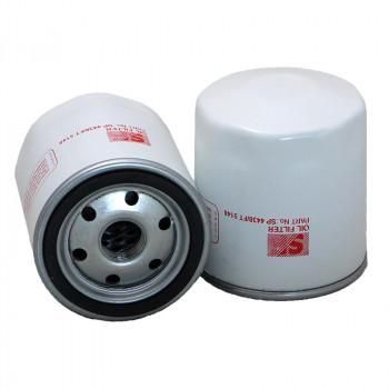 Filtr oleju SP4438