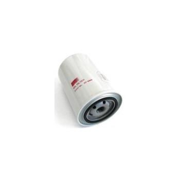 Filtr oleju  KOMATSU PW 170ES-6  (Serie K 32000-Aktiv)