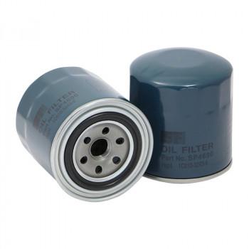 Filtr oleju  KUBOTA KX 101-3a (a2)
