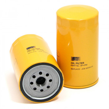 Filtr oleju SP4780