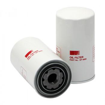 Filtr oleju SP4895