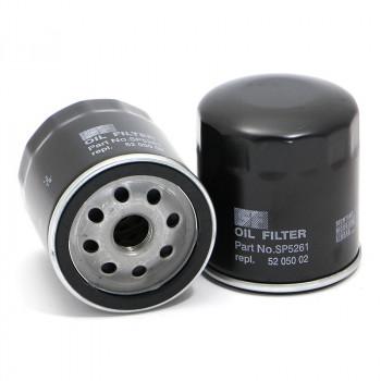 Filtr oleju SP5261