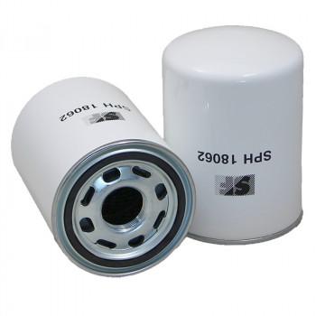 Filtr hydrauliki  MANITOU MHT 860L TURBO