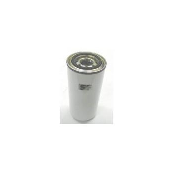 Filtr hydrauliki  LINDNER GEOTRAC 134