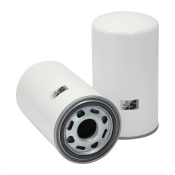 Filtr hydrauliki SPH18067
