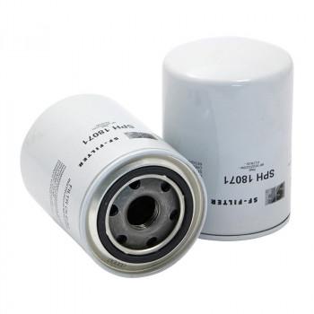 Filtr hydrauliki SPH18071