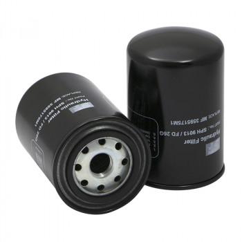 Filtr hydrauliki  MASSEY FERGUSON MF 4235 (A)