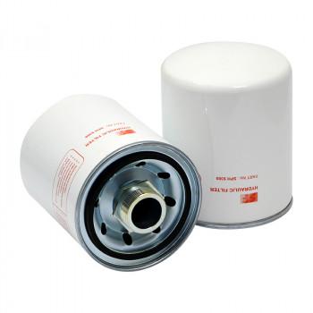 Filtr hydrauliki  MASSEY FERGUSON 3080