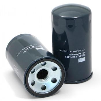 Filtr hydrauliki  KUBOTA M 8540 DTH-C