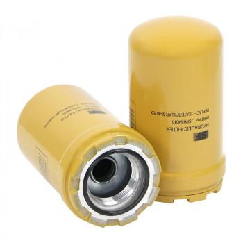 Filtr hydrauliki  CATERPILLAR 315 B