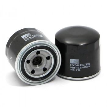 Filtr hydrauliczny ( CP80 )