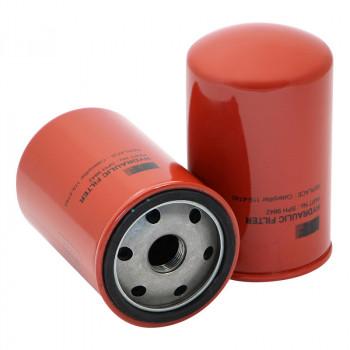 Filtr hydrauliki  CATERPILLAR 442 E