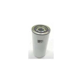 Filtr hydrauliki  CLAAS RANGER 907T