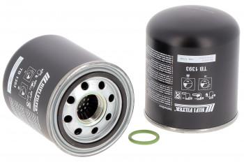 Filtr Osuszajacy  DAF 45 LF 300