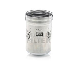 Filtr oleju  CLAAS ARES 546 RX/RZ LS