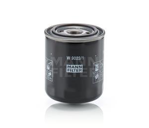 W 9023/1 Filtr hydrauliczny
