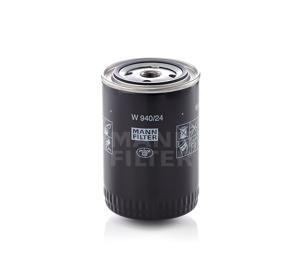 Filtr oleju W940/24