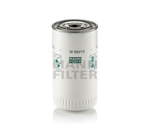 W 950/13 Filtr oleju