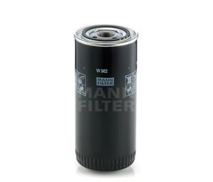 Filtr oleju W962
