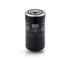 Filtr hydrauliczny WD950/3