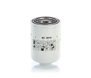 Filtr paliwa WK9018X
