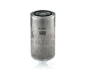 Filtr paliwa WK950/19