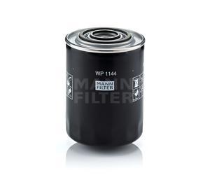 WP 1144 Filtr oleju
