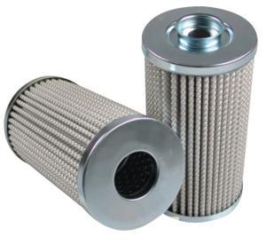 Filtr hydrauliczny