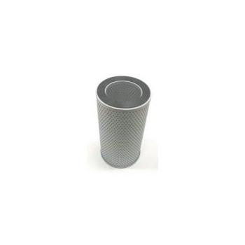 Filtr hydrauliczny  LANDINI 12500 (DT)