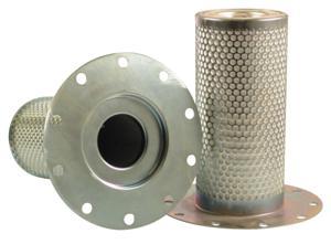 Separator powietrze/olej  ATLAS COPCO XAS 26 E