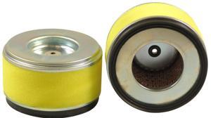 Filtr powietrza  CARROY-GIRAUDON CG 1374