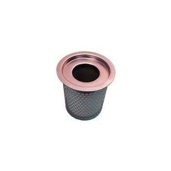 Separator powietrze/olej  INGERSOLL P 375 WD