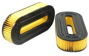 Filtr kabinowy  RENAULT AGRI ARES 710 RZ