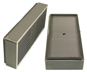 Filtr kabinowy (z węglem aktywnym)  CLAAS ARES 546 RX/RZ LS