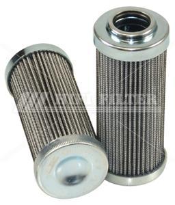 Filtr hydrauliczny  ALBACH DIAMANT 2000
