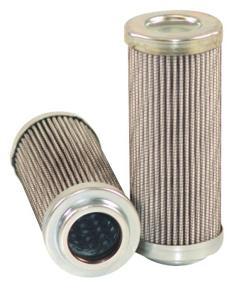 Filtr hydrauliczny  CARGO FLOOR REMORQUE