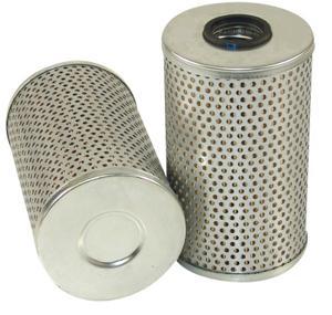 Filtr hydrauliczny SH56248