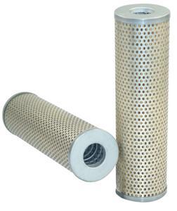Filtr hydrauliczny SH60131